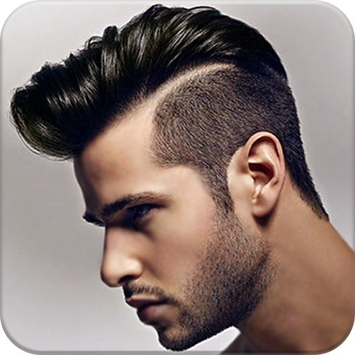 Boys Hairstyle Photo Editor Apps On Google Play