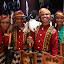 The Kadayawan!! by Siddharth Kakade - People Street & Candids