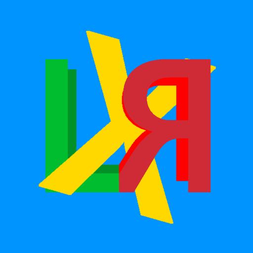 lrx avatar image