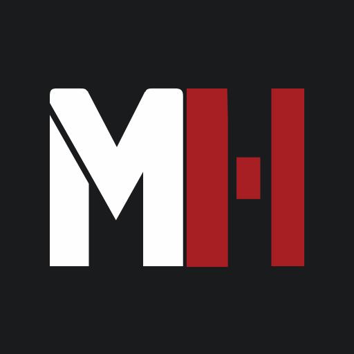 Muthead Icon