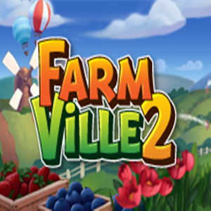 Free Farmville 2 Bonus Gifts for PC