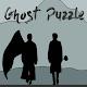 도깨비 퍼즐 (game)