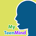 My TeenMind icon
