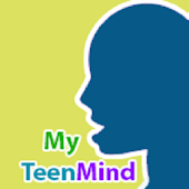 My TeenMind