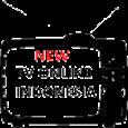 TV Indo Online