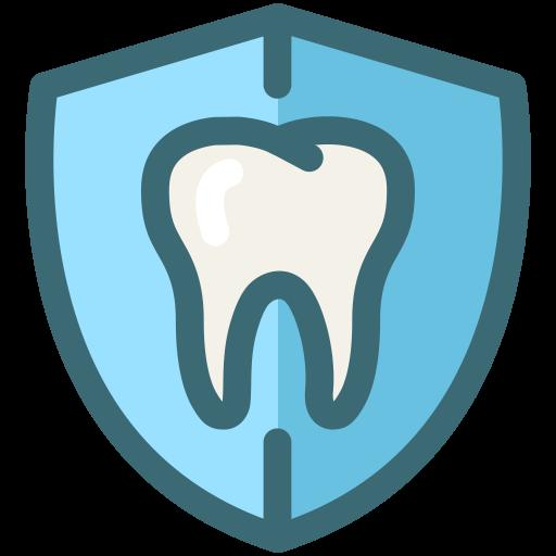 Dental Implant Registries