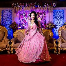 Wedding photographer Canvas of color Bangladesh (canvasofcolor). Photo of 06.11.2018