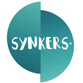 Synkers - Qualified Tutors On The Spot