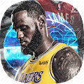 NbA Wallpapers  4k Backgrounds 2020 APK
