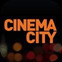 CINEMA CITY - VÝHRA PRO KAŽDÉHO! icon