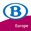 SNCB Europe icon