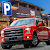 Shopping Mall Car & Truck Parking file APK for Gaming PC/PS3/PS4 Smart TV