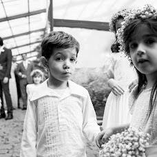 Wedding photographer Raphael Fraga (raphafraga). Photo of 12.01.2015