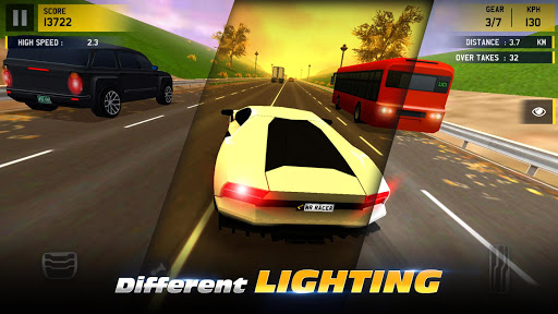 MR RACER : Car Racing Game 2020 1.1.8 screenshots 14