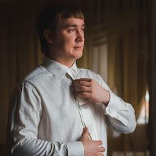 Свадебный фотограф Андрей Ширкунов (AndrewShir). Фотография от 11.06.2013