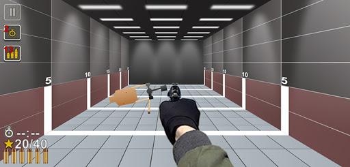 The Makarov pistol modavailable screenshots 21