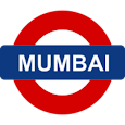 Mumbai (Data) - m-Indicator apk
