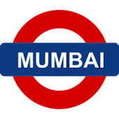 Mumbai (Data) - m-Indicator