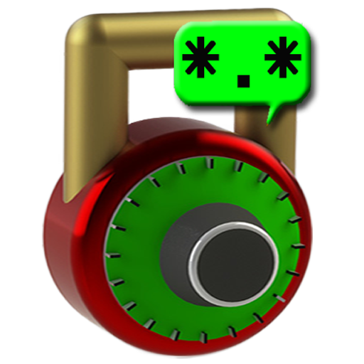 Protect File Pro -Lock and Send File -En/De Crypt