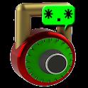 DAJA Soft - Logo