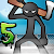 Anger of stick 5 : zombie file APK for Gaming PC/PS3/PS4 Smart TV