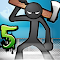 Anger of Stick 5 file APK for Gaming PC/PS3/PS4 Smart TV