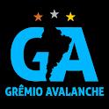 Grêmio Avalanche - Notícias icon
