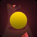 Speedy Ball 3D icon