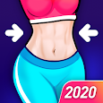 Lose Weight at Home - Home Workout in 30 Days apk