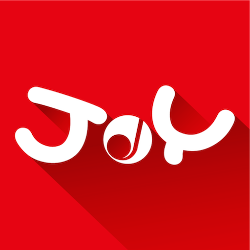Joy English佳音英語-學習動態 一把罩