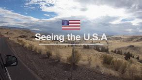 Seeing the USA thumbnail