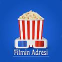 Filmİzle icon