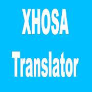 Xhosa - English Translator