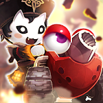 GunboundM Icon