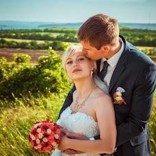Wedding photographer Sergey Kostenko (SSKphoto). Photo of 23.06.2017