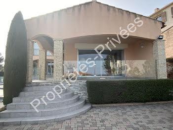 villa à Martigues (13)