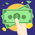 Lucky Money - Win Rewards Every Day icon