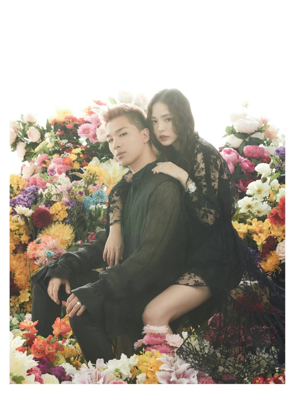 Taeyang_MinHyoRin_WeddingShoot2