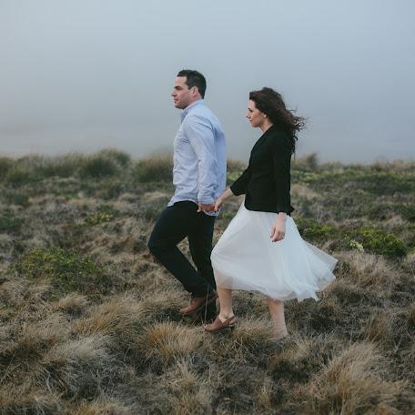 Wedding photographer Emik Nikora (idropphoto). Photo of 23.05.2016