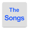 The Songs icon