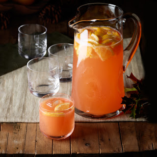 Mango Alcohol Punch Recipes.