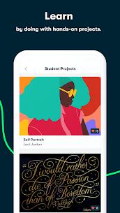 Skillshare – Creative Classes 5.2.13.24 3