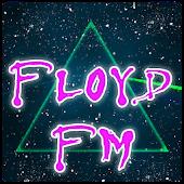 Floyd FM