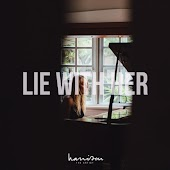 Lie With Her