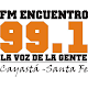 FM Encuentro 99.1 (app)