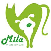 Tải 米拉寵物 miễn phí