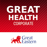 Great Health Corporate