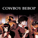 Cowboy Bebop New Tab Page HD Wallpapers