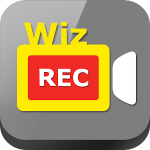 Add-On Pantech-ICS (WZ).apk 1.4.0