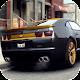 Camaro Drift Driving Simulator APK